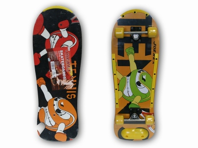Skateboard junior JOEREX 5150