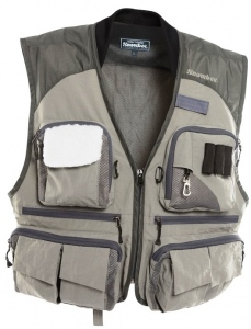 Vesta Superlight Fly Vest, vel.M