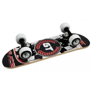 Skateboard SULOV MINI 1 - GT RACE, vel. 17x5""