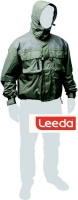 Bunda Volare Fly Jacket vel.XL, DOPRODEJ!