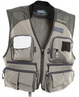 Vesta Superlight Fly Vest, vel.XXL