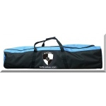 FLOORBALL SPORTS BAG large