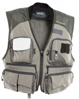 Vesta Superlight Fly Vest, vel.XL