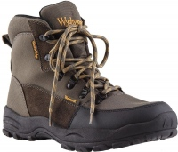 Obuv Waters Edge Boots vel.8