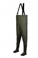 Goodyear Prsačky Waders Le Combi SP Green|vel.41