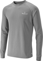 Termo tričko Base Layer Crew Neck, vel.XL