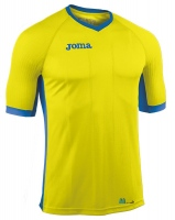 Dres Joma Emotion