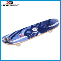 Skateboard JOEREX Junior