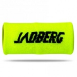 WRISTBAND-FLUO