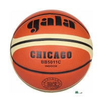 Basketbalový míč Gala Chicago 5