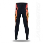 X-FLAME TIGHT