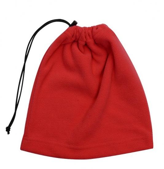 58dc6c0945d Multifunkční šátek 2v1 Fleece