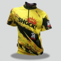 Dres BIG SHOCK RACE KINDER