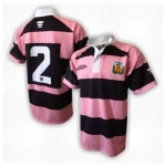 Dres RUGBY LOOSE FIT