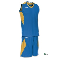 Basketbalový set Joma Space